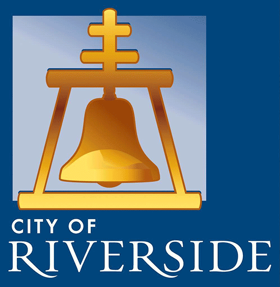 City of Riverside Receives More Than $32 Million in State Funds for New Affordable Housing