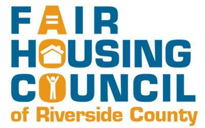 Fair Housing Town Hall Meeting Set for June 27 in Moreno Valley