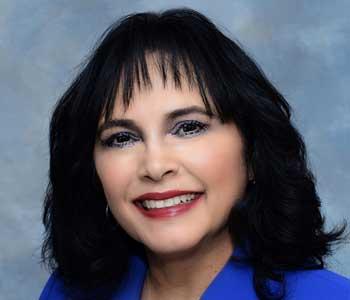 Nancy Melendez