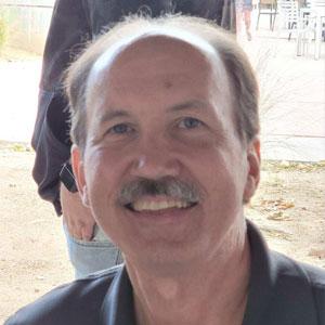 Bruce Kulpa